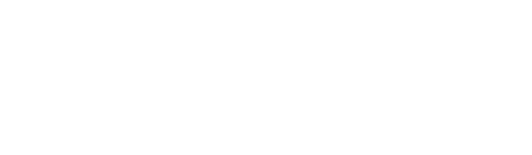 Duplexes of Texas
